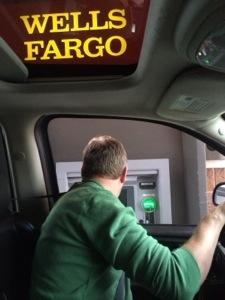 Drive through ATM.jpg